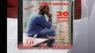 Pablo Abraira 💕 Para Vivir
