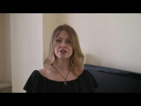 video_intro