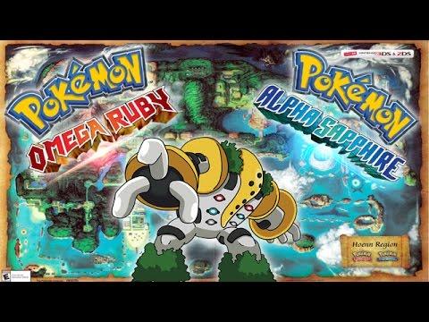 wailord pokemon oras cheats