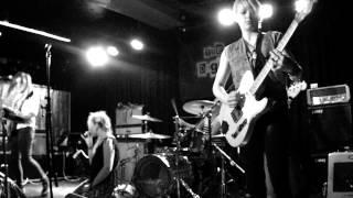 Fake Club at The Lexington 7-April-2013