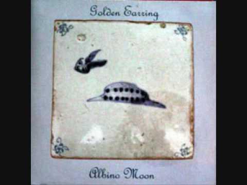 Música Albino Moon