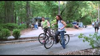 Tammy (2014) Video