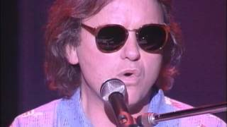 10CC   The Things We Do For Love Live 1993 DDivX