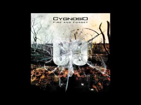Download Cygnosic The Darkness