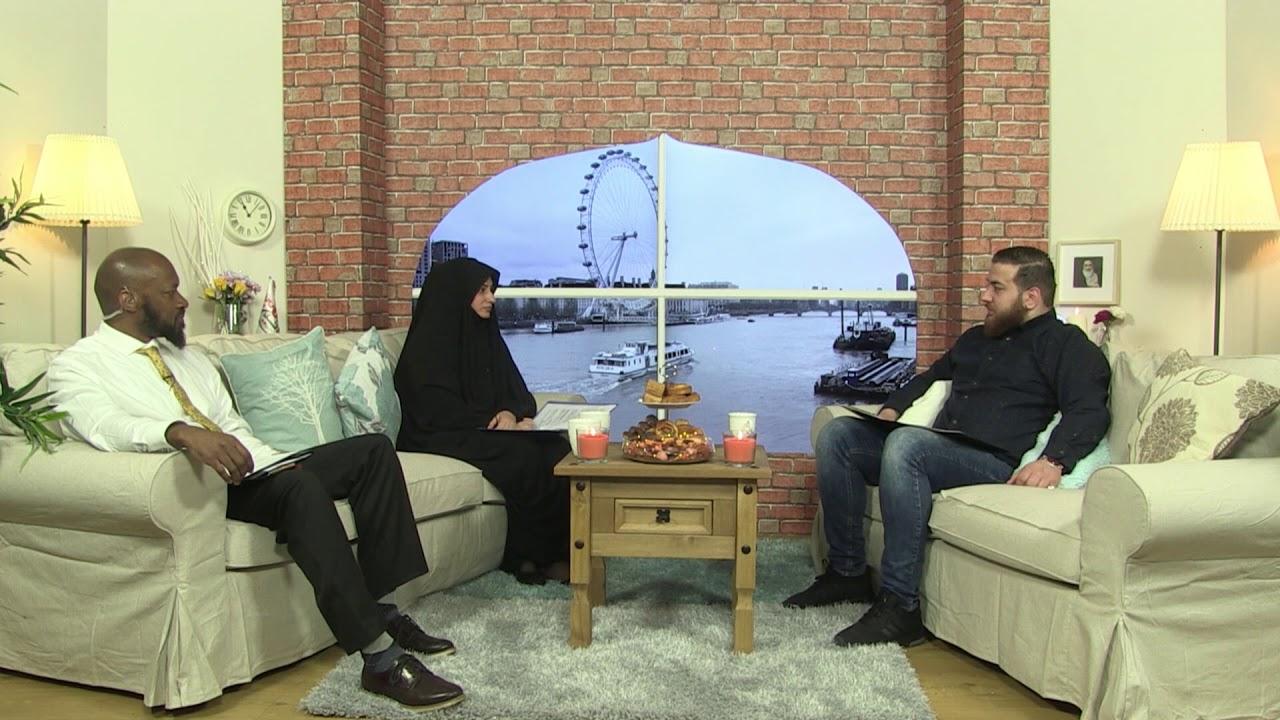 Dua to recite during Sujud | Episode 13