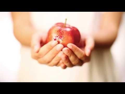 What's IIN You?   Integrative Nutrition Health Coach Training ...