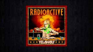 Yelawolf - Throw It Up (Eminem's Verse)