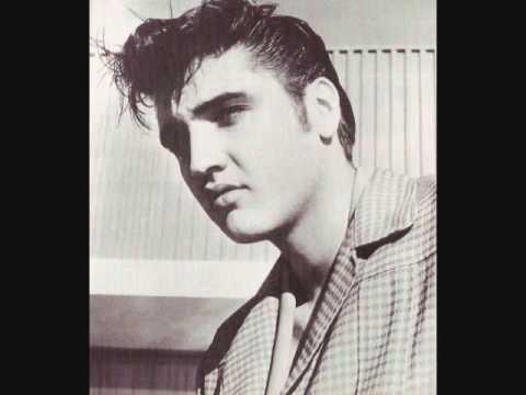 1950s Hairstyles for Short Hair Men