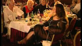 """Вилли Токарев - """"Летят перелетные птицы"""" (попурри)"""