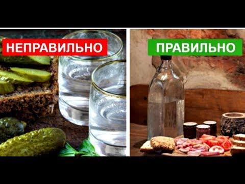 , title : '7 продуктов, Которыми Категорически Лучше не Закусывать Крепкий Алкоголь'