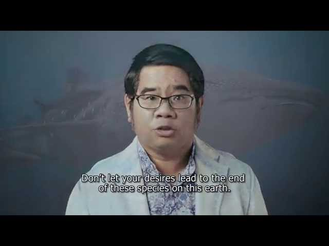 Dr Thon Thamrongnawasawat
