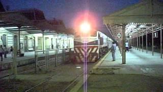 preview picture of video '319.214 llegando a Luján (sin fecha)'