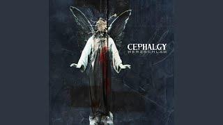 Musik-Video-Miniaturansicht zu Schwarze Göttin Songtext von Cephalgy