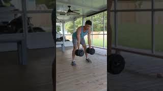 Self-Train Inspiration: Core Conditioning