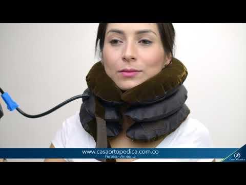 Comprar masajeador con osteocondrosis