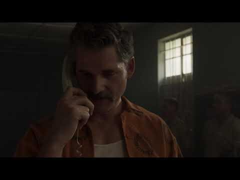 Forgiven - Bande-annonce VF (Au cinéma le 9 janvier 2019 - Forest Whitaker, Eric Bana)
