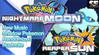 pokemoner-com 3ds roms - Kênh video giải trí dành cho thiếu nhi