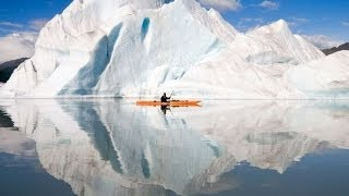 Secluded Kenai Fjords National Park - Best Parks Ever - 4346
