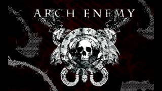 Arch Enemy - Down To Nothing (8 bit)