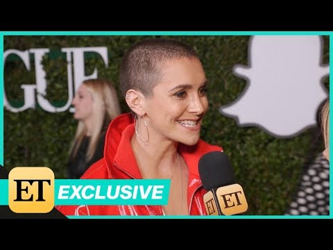 Alyson Stoner on Childhood Stardom, Rehab and Her Message to Demi Lovato (Exclusive)
