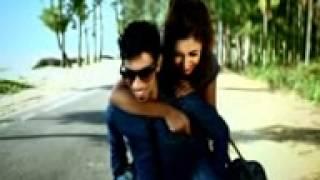bangla new song 2013 ringtone pinky gajbadia