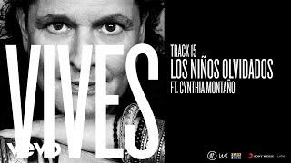 Los Niños Olvidados (Audio) - Carlos Vives  (Video)