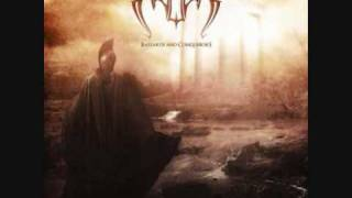 Sworn - Prophecies from the land of lost voices