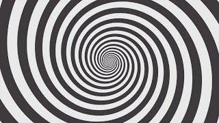 Sciflyer - Hypnotized