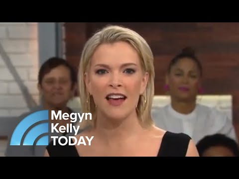 Are These Halloween Costumes Too Controversial To Wear?   Megyn Kelly TODAY