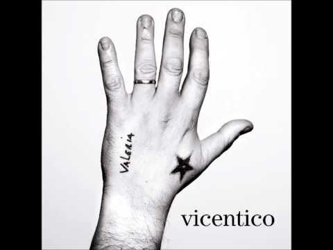 vicentico -