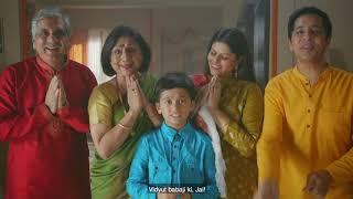 Havells RCCB #ShockKaVaccination | #2 | Hindi