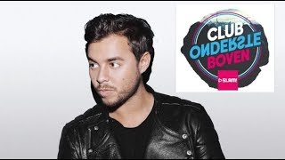 Quintino   SLAM! Club Ondersteboven 2019|DROPS ONLY