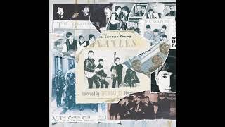 The Beatles - Hallelujah I Love Her So (Original)