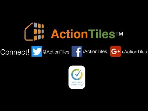 Actiontiles все видео по тэгу на igrovoetv online