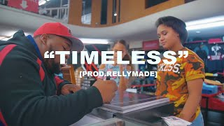 """[FREE] Rod Wave x Lil Durk Type Beat 2020 """"Timeless"""" (Prod.RellyMade)"""