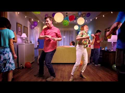 Kmart Commercial (2015) (Television Commercial)
