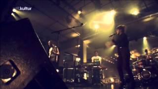 Selah Sue   Crazy Sufferin Style  (Live HD)