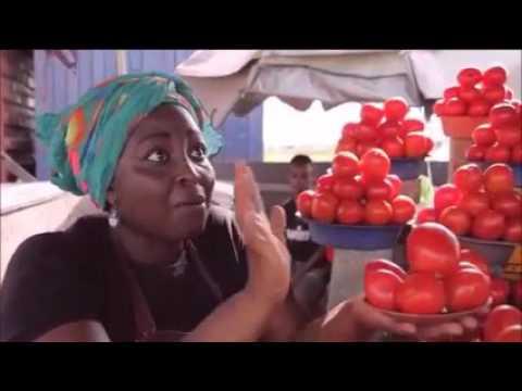 Lolo Tries to Scam Oyinbo YabaLeftOnline com Comedy Skits