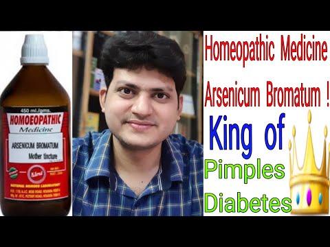 Inzulín je životně důležité léky