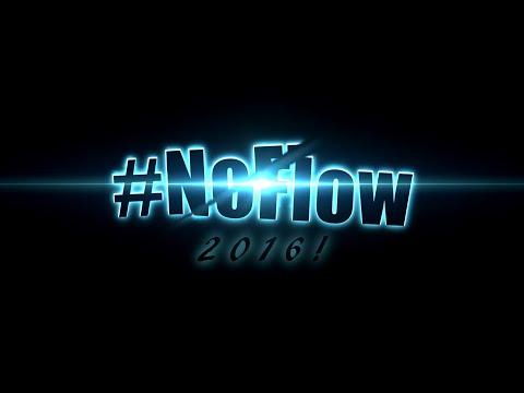 NoFlow-Chceš víc boy Official Clip【Rc Records】♫