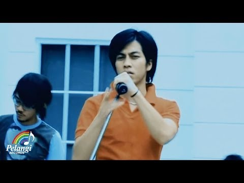 Melayu - MATTA - Sst Ada Yang Marah (Official Music Video)