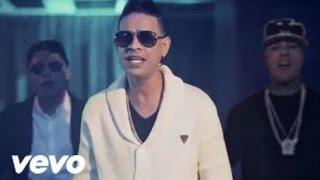 Fanatica Sensual Remix oficial video -Nicky Jam ft Plan b