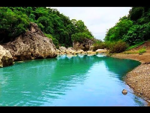 Video 12 Best Tourist Attractions in Bulacan Philippines