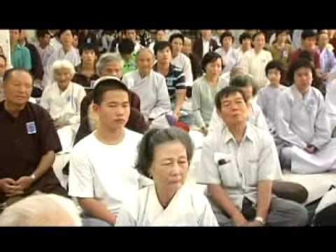 Thanh Niên Phụng Sự Xã Hội (15/05/2009)
