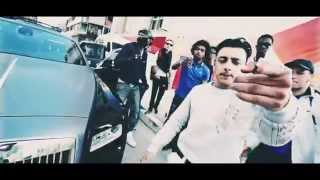 XVBARBAR   Black Dance (Clip Officiel)