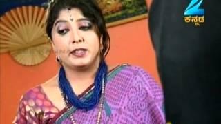 Radha Kalyana - Indian Kannada Story - March 19 '12 - #ZeeKannada TV Serial