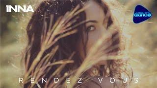 Inna - Rendez Vous (2016) [Full Length Maxi-Single]