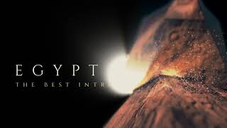 I will make a nice intro to your website on Egypt. Perfect for documentaries