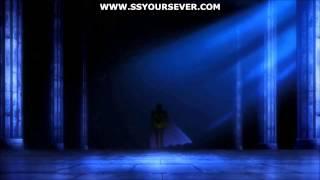 [HD] Saint Seiya Soul Of Gold Trailer
