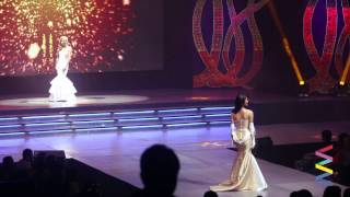 Ms Gay Manila Gown Competition Part II